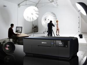 Dzień druku fotograficznego
