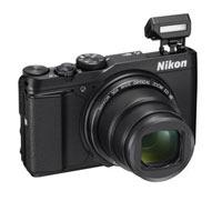 Nikon COOLPIX S9900 i S7000
