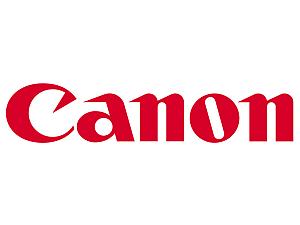 Canon prezentuje prototyp matrycy o rozdzielczości 120 megapikseli