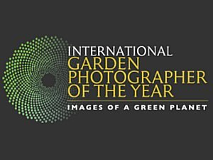 Polka wygrywa konkurs International Garden Photographer of the Year 2015