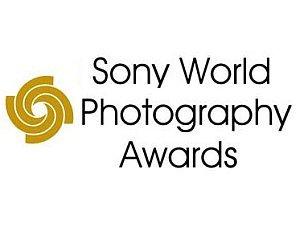 Sześcioro polskich fotografów na liście finalistów Sony World Photography Awards