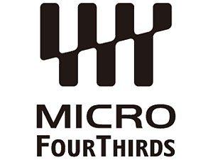 System Mikro Cztery Trzecie wzbogaci kolejnych trzech producentów