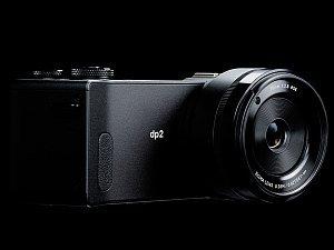Aktualizacje oprogramowania Sigma Photo Pro i firmware dla aparatów Sigma dp