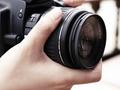 Jak lepiej fotografować swoim aparatem?