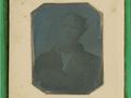 Nikt nie chciał kupić najstarszej fotografii na świecie