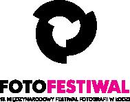 Warsztaty prowadzone przez fotografów Sputnik Photos podczas  Fotofestiwalu 2015 w Łodzi