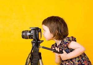 21 nawyków fotografów, którzy odnieśli sukces, cz II