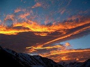 Siedem sposobów na niezwykłe ujęcia nieba