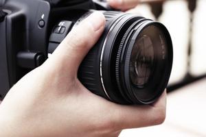Poznaj swój aparat edycja 2015 (e-learning) - już w wersji błyskawicznej!