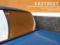 Trwa nabór zdjęć do trzeciej edycji Eastreet