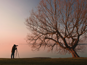 E-kurs Fotografia krajobrazu i architektury