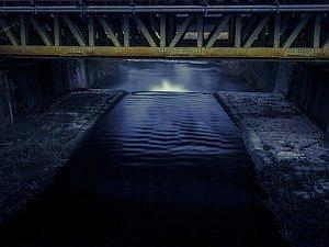 Cyfrowa ciemnia w aparacie z Olympusem – tryby obrazu