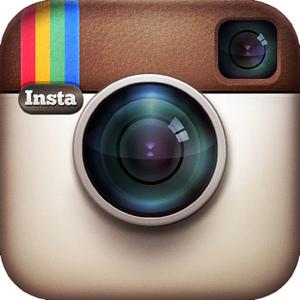 30 tysięcy dolarów dla użytkowników Instagrama