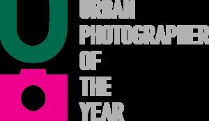 "Rusza kolejna edycja konkursu Cbre ""Urban Photographer Of The Year"""