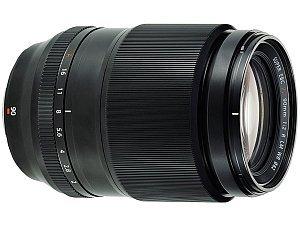Fujifilm XF 90mm F2 R LM WR – nowy długi portret dla systemu Fujifilm XF