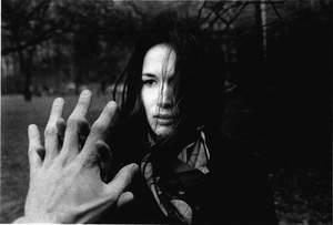 Zmarła Mary Ellen Mark - znana na całym świecie autorka fotoreportaży i poruszających portretów