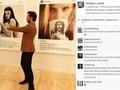 Artysta sprzedaje nie swoje zdjęcia z Instagrama za tysiące dolarów