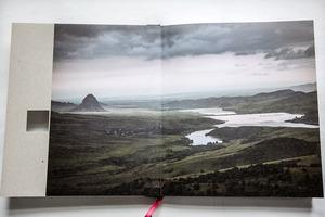 Fotograficzna Publikacja Roku 2015