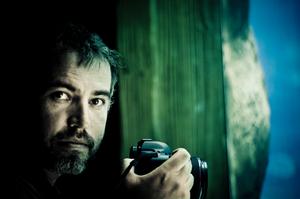 Praktyka czyni mistrza - inspirujące ćwiczenia fotograficzne