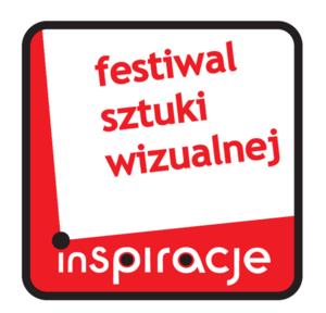 Konkurs na projekt kuratorski - Międzynarodowy Festiwal Sztuki Wizualnej inSPIRACJE