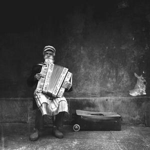 iPhone Photography Awards 2015 - Michał Koralewski Fotografem Roku