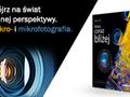 Obiektywy w makrofotografii – cz. 1