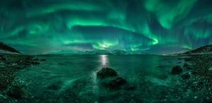 Astronomy Photographer of the Year 2015 - znamy finalistów