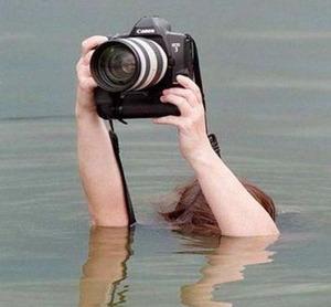 13 ćwiczeń dla fotografów na uwolnienie kreatywności