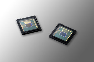 1 mikrometrowe piksele w nowej matrycy Samsunga