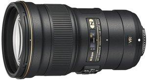 95 milionów obiektywów NIKKOR do aparatów cyfrowych Nikon
