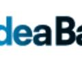 Idea Bank udostępnia studio do fotografii reklamowej
