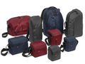 Manfrotto NX Bag Collection