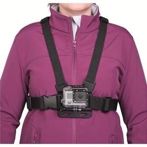 Akcesoria dla kamer GoPro