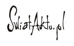 Akt tygodnia galerii SwiatAktu.pl