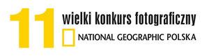 Wielki Konkurs Fotograficzny National Geographic Polska -  można zgłaszać filmy krótkometrażowe