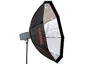 Mitoya - polska marka akcesoriów oświetleniowych dla wymagających i oszczędnych