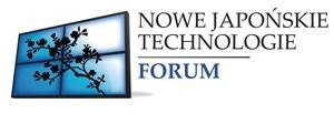 Forum Nowe Japońskie Technologie 2015: Fotografia, animacja, grafika