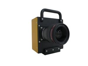 Canon pracuje nad matrycą CMOS APS-H  o rozdzielczości około 250 megapikseli
