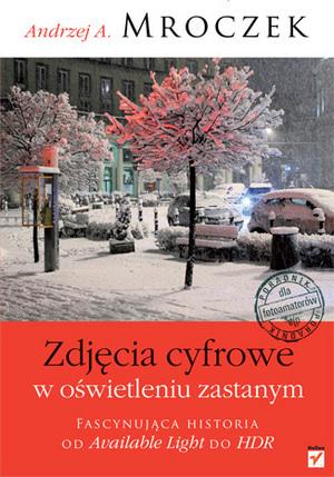 http://www.swiatobrazu.pl/wystawa-limelight-w-sofitel-warsaw-victoria-32600.html