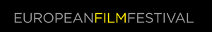 Nikon startuje z kolejną edycją Nikon European Film Festival