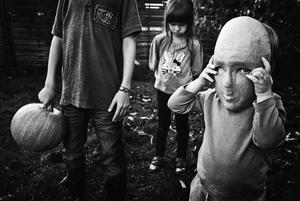 Zwycięzcy 11. Wielkiego Konkursu Fotograficznego National Geographic Polska