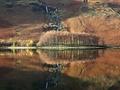 5 pomysłów na zachwycające krajobrazy jesienne