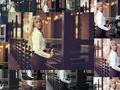 20 fotografów wykonało retusz tego samego zdjęcia - zaskakujące efekty