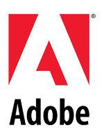 Adobe aktualizuje oprogramowanie - nowości dla fotografów