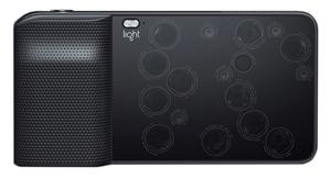Light L16 - aparat z szesnastoma obiektywami robi zdjęcie o rozdzielczości 52 megapikseli