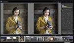 Ważne funkcje sprzętu fotograficznego podczas wykonywania portretów