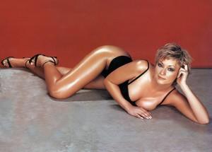 Magazyn Playboy bez nagich zdjęć