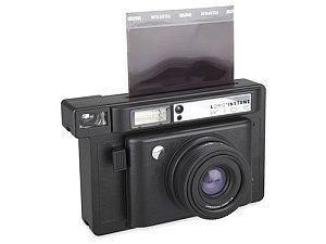 Lomo'instant Wide – aparat dla überhipstera
