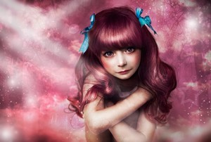 Laureaci konkursu fotograficznego Japońskie Kadry