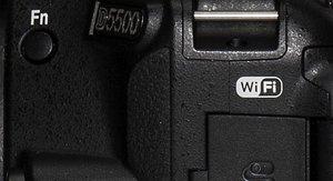 Komunikacja bezprzewodowa w aparacie - możliwości i korzyści
